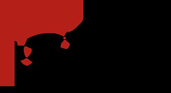 Logo Ratsstuben Small